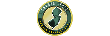 Garden State Lumber Products Corp.