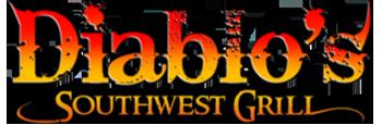 Diablo's Southwest Grill